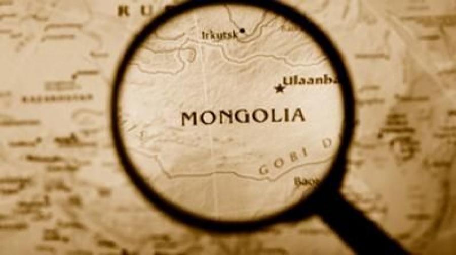 Монгол хүн л Монгол Улсыг тэжээнэ