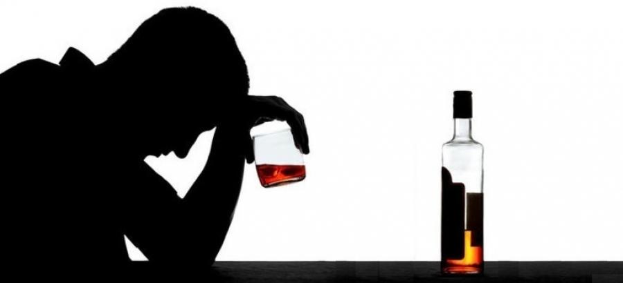 А.Цогцэцэг сайд аа, архинд донтсон хүмүүст хэзээ анхаарал тавих вэ