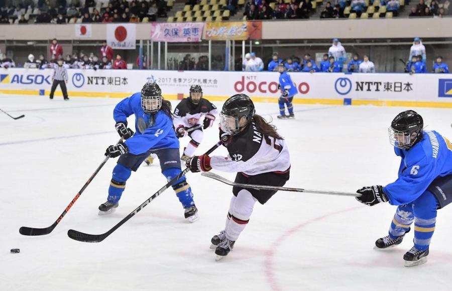 Азийн наадам хамгийн ихдээ 42 спортын төрөлтэй байна
