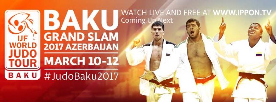 """Бакугийн """"Их дуулга"""" өнөөдөр эхэлнэ"""