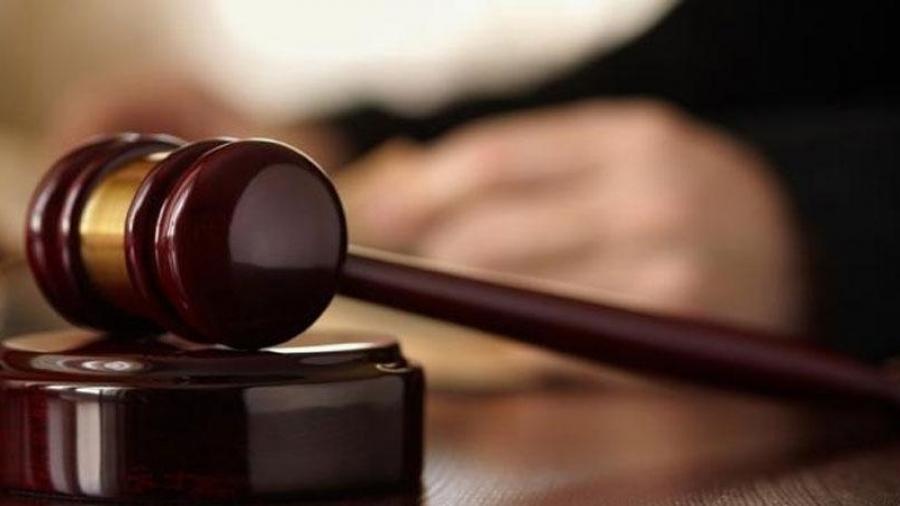 С.Зоригийг хөнөөсөн хэргийн шүүх хуралдаан завсарлав