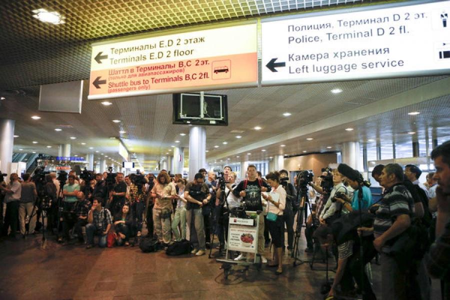 ГХЯ: Орос, Беларусын хилээр дамжин өнгөрөхгүй байхыг анхааруулав