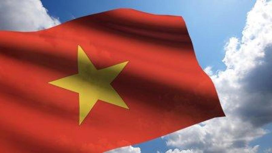 Монгол, Вьетнамын Засгийн газар хоорондын хуралдаан болно
