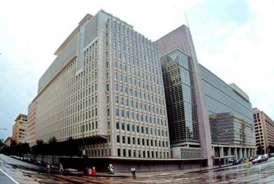 Монгол Улс 20,0 сая ам.долларын хөнгөлөлттэй зээл авна