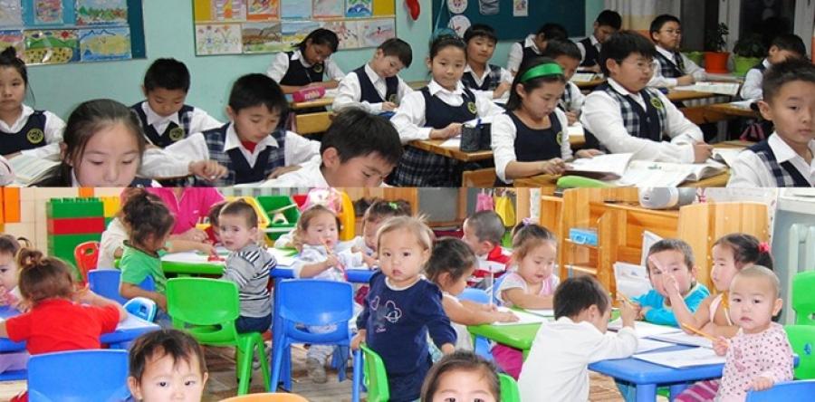 Сургууль, цэцэрлэгүүдээс 697 зөрчил илрүүлжээ