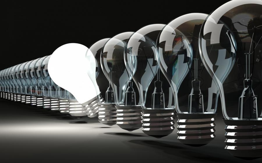 Баянзүрх, Сонгинохайрхан дүүрэгт цахилгаан хязгаарлана