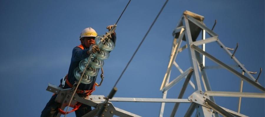 Дөрөвдүгээр сард цахилгааны хязгаарлалт хийх хуваарь
