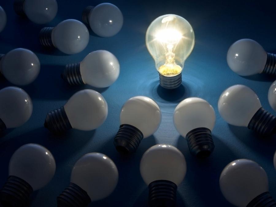 Өнөөдөр хаана цахилгаан хязгаарлах вэ