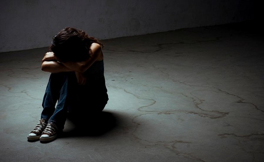 15-17 насны охид бэлгийн мөлжлөгт өртөж байна