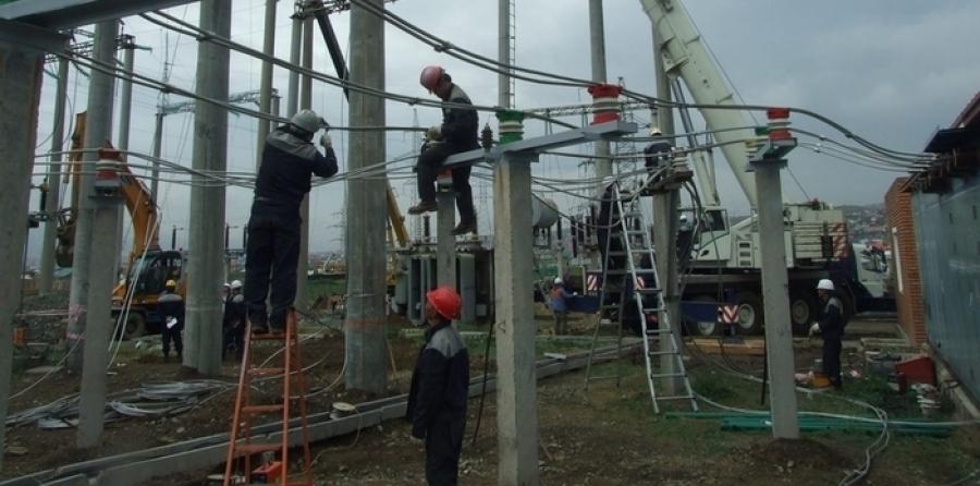 Маргааш цахилгаан сүлжээнд хийх засварын хуваарь