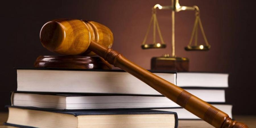 Зөрчлийн хуульд хүний эрхийг зөрчсөн ямар заалтууд оров