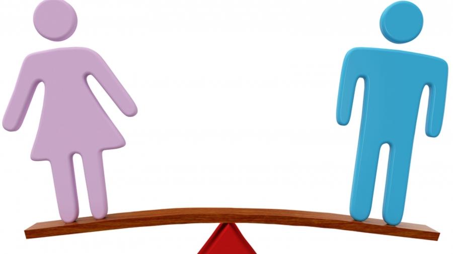 Жендэрийн эрх тэгш байдлыг хангах үндэсний хөтөлбөртэй боллоо
