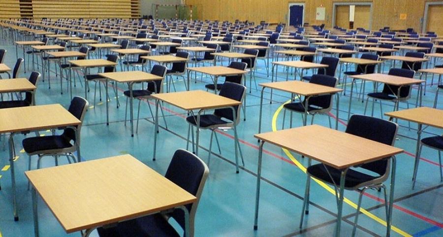 Нэгдүгээр ангид элсэгчдээс бүртгэлийн хураамж бусад төлбөр авахгүй