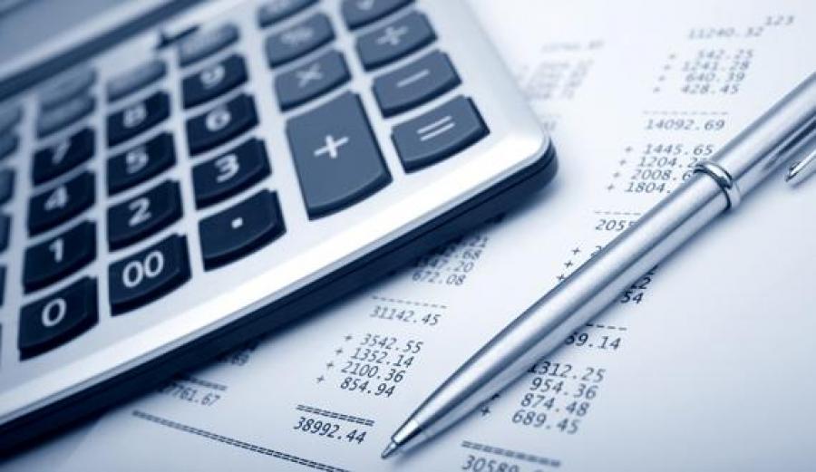 Татварын орлого нэмэгджээ