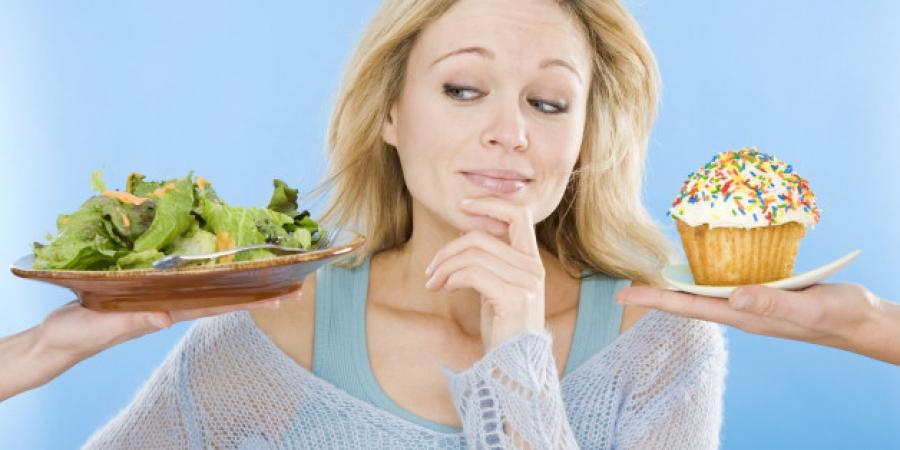 Таргалахаас айхгүйгээр хүссэнээрээ идэж болох таван хоол