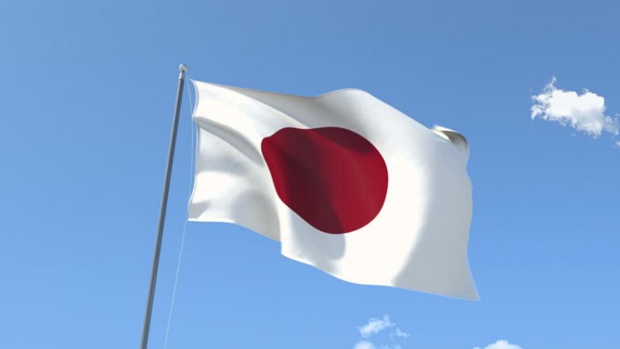 Буцалтгүй тусламжаар 22 залуу Японд суралцана