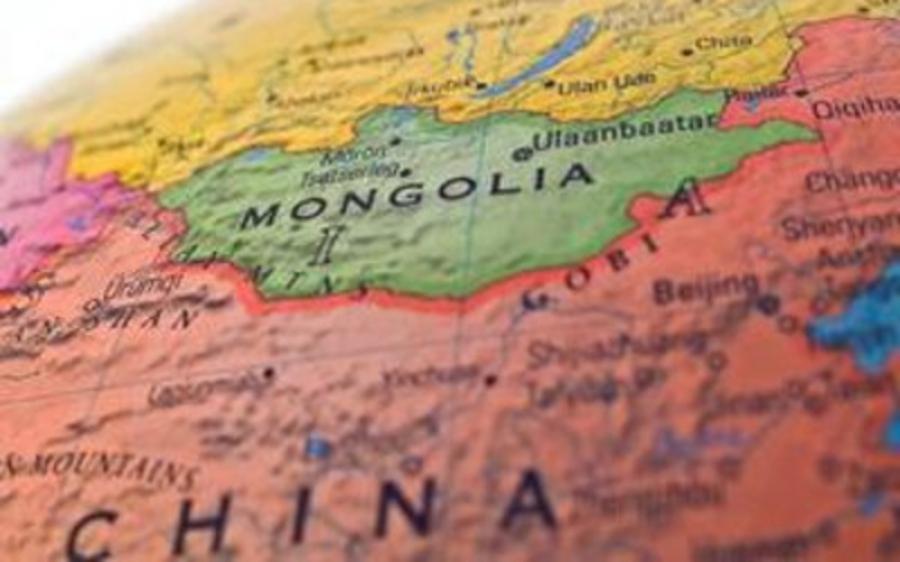 """""""Монгол Хятадын Экспо""""-д 320 гаруй үндэсний үйлдвэрлэгчид оролцоно"""