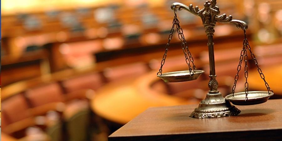 Иргэдийн 63.1 хувь шүүхэд итгэдэг гэжээ