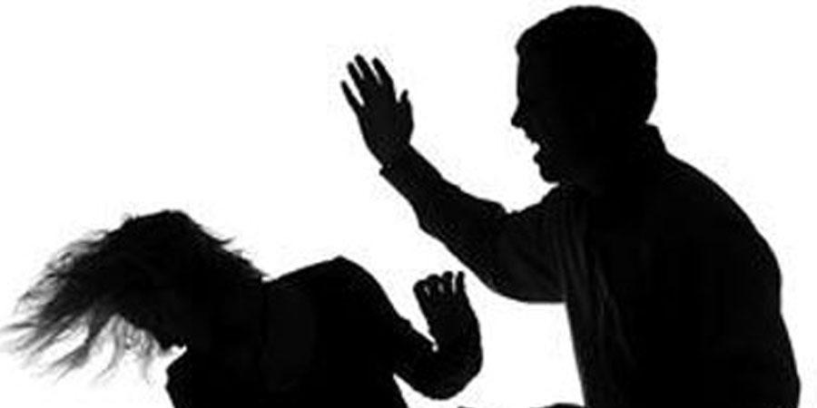 Гэр бүлийн хүчирхийлэл буурчээ