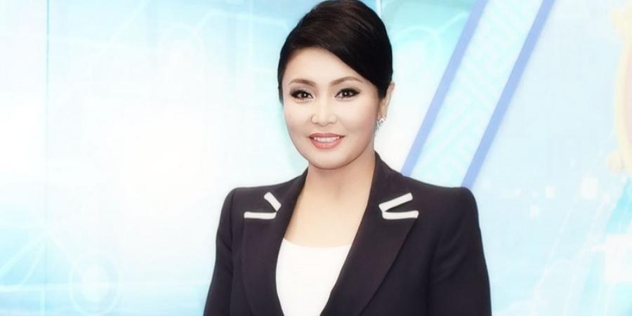 Ч.Ичинхорлоо: Би амжилт, аз жаргал өөрөө ирэхийг хүлээдэггүй