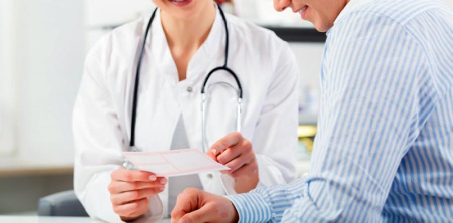 Маргааш зүрх судасны эмч нар үнэгүй үзлэг хийнэ