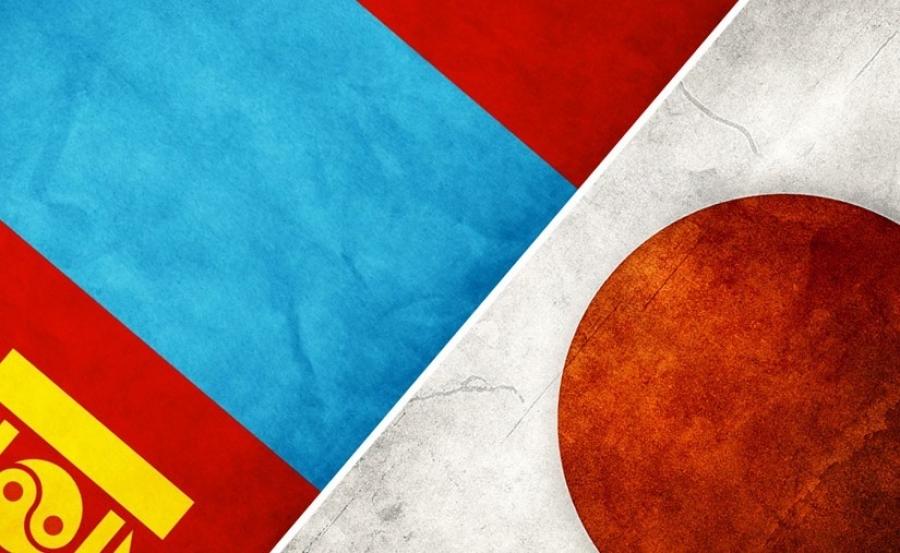 """""""Монгол, Японы хөдөлмөрийн яармаг"""" хоёр дахь өдрөө үргэлжилж байна"""