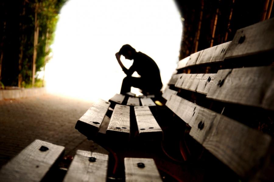 Монголчуудын 6.6 хувь нь сэтгэл гутралын эмгэгтэй