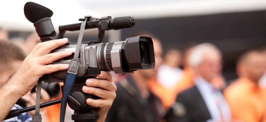 Монголын үндэсний сэтгүүлзүй, хэвлэл мэдээллийн салбарын оны шилдгүүдийг шалгаруулна