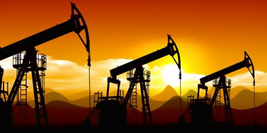 Нефть боловсруулах үйлдвэрийн сураг