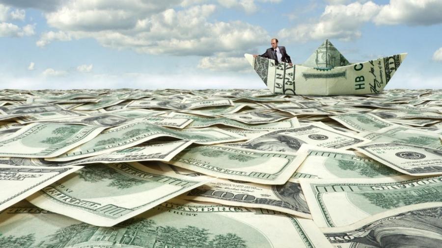 Оффшорт буй мөнгөн хөрөнгийг эргүүлэн татах боломжуудыг хэлэлцэнэ