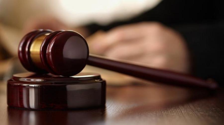 Ерөнхийлөгч цаазын ялыг сэргээх санал хүргүүллээ