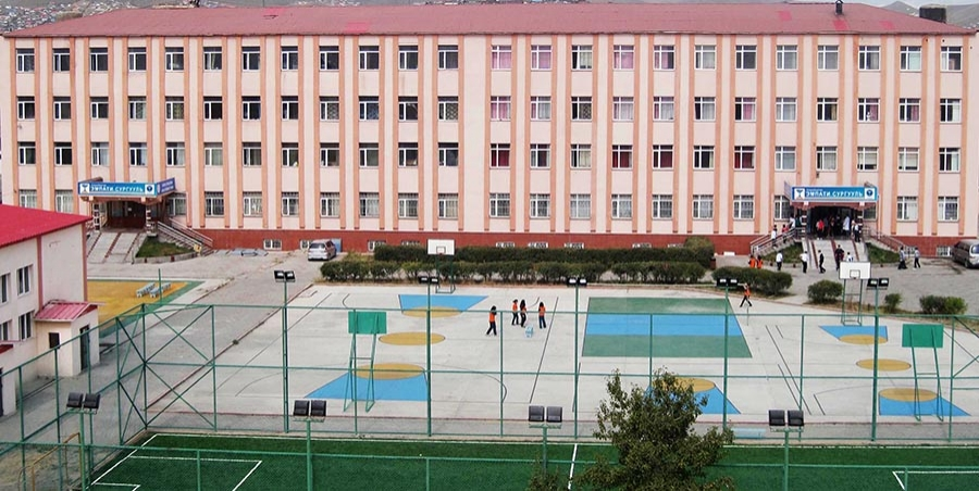 БСШУСЯ: Турк сургуулиудын асуудал нууцын зэрэглэлд хамаарч байна