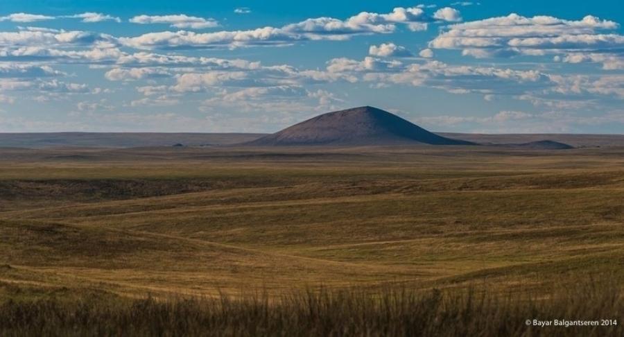 Зотол хан уул ураны лицензээс чөлөөлөгдсөн үү