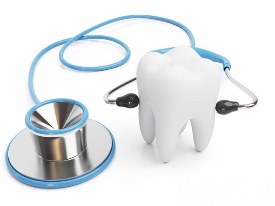 Шүдний өвчлөл хорт хавдрын үндэс болдог