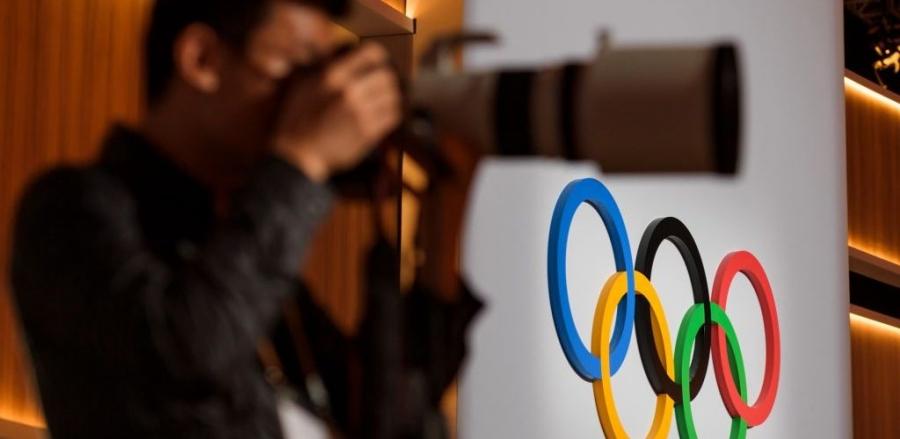 2026 оны Өвлийн олимпийг зохион байгуулах эрхийн төлөө долоон улс өрсөлдөнө