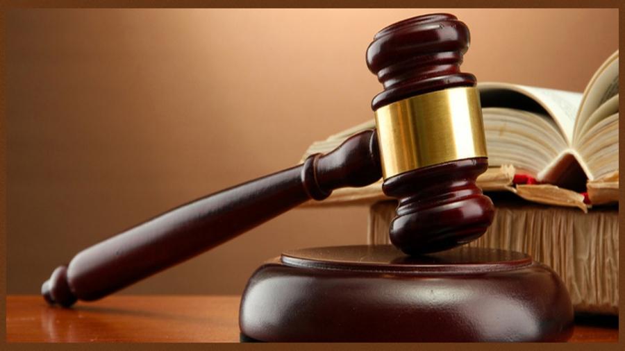 Дээд шүүхийн шүүгчийн сул орон тоон дээр зургаан хуульч өрсөлдөж байна
