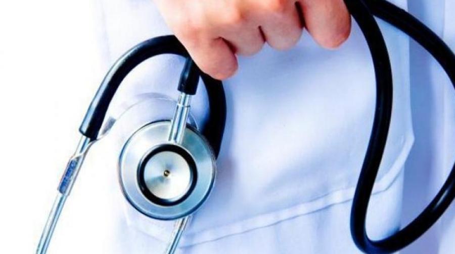 Жилд 300 гаруй хүн хорт хавдраар хорвоог орхиж байна