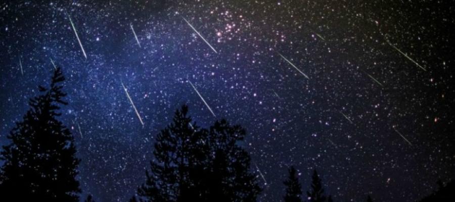2018 онд болох Астрономийн онцлох үзэгдлүүд