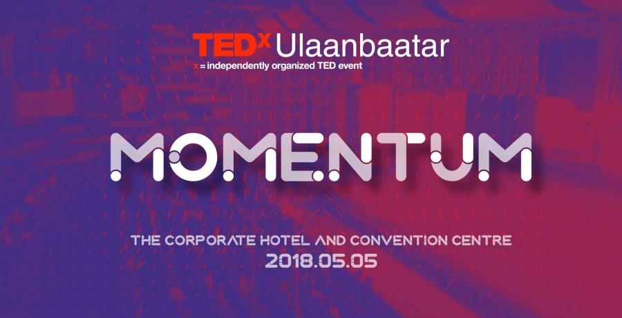 """""""TEDxUlaanbaatar 2018""""-ын хамгийн их сенсаци дэгдээсэн 5 илтгэл /шууд үзэх/"""