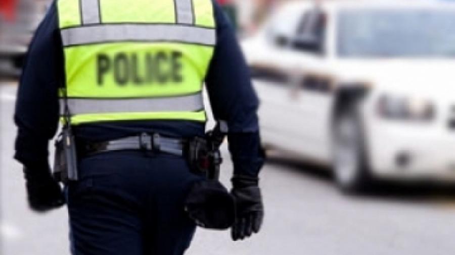 Гурван хүүхэд мөргөж гэмтээсэн ноцтой осол гаргажээ