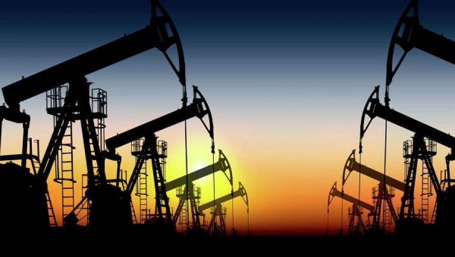 ҮЙЛ ЯВДАЛ: Газрын тос боловсруулах үйлдвэрийн шавыг тавина