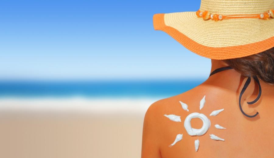 Нарнаас хэрхэн Д витамин авах вэ