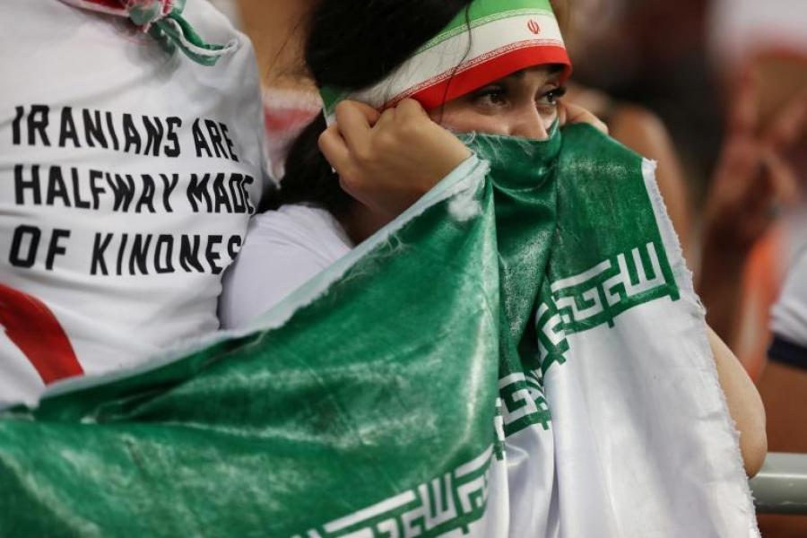 ФОТО: Ялалт, ялагдлын мөчүүд