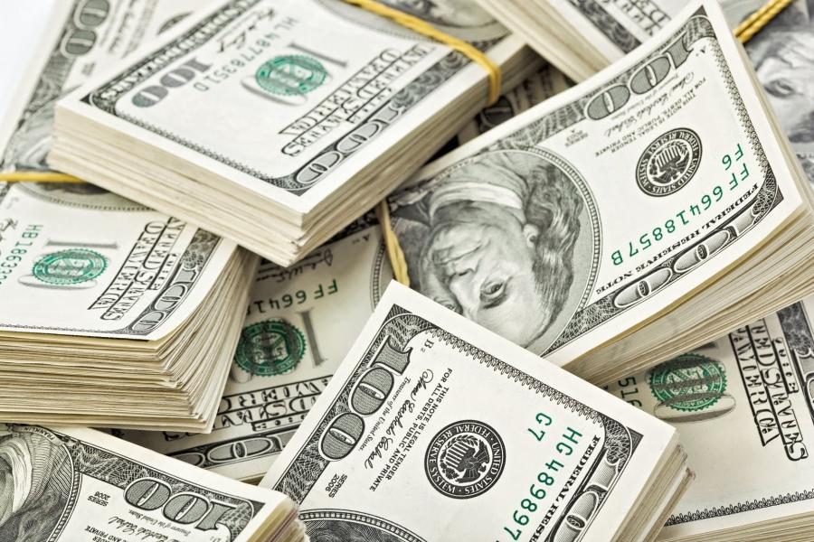 ОУВС Монгол Улсад 36.91 сая ам.долларын санхүүжилт нэмж олгоно