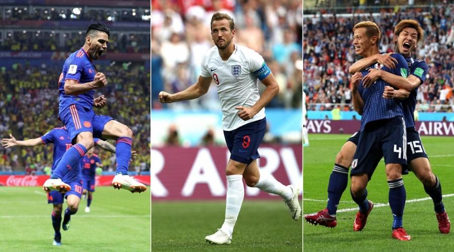 ДАШТ 2018: Шөвгийн 16 баг тодорлоо