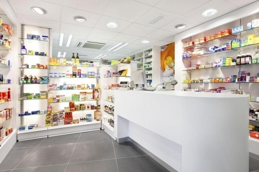 Хөнгөлөлттэй үнээр олгох эмийн нэр төрөл, үнийн дээд хязгаарыг шинэчиллээ