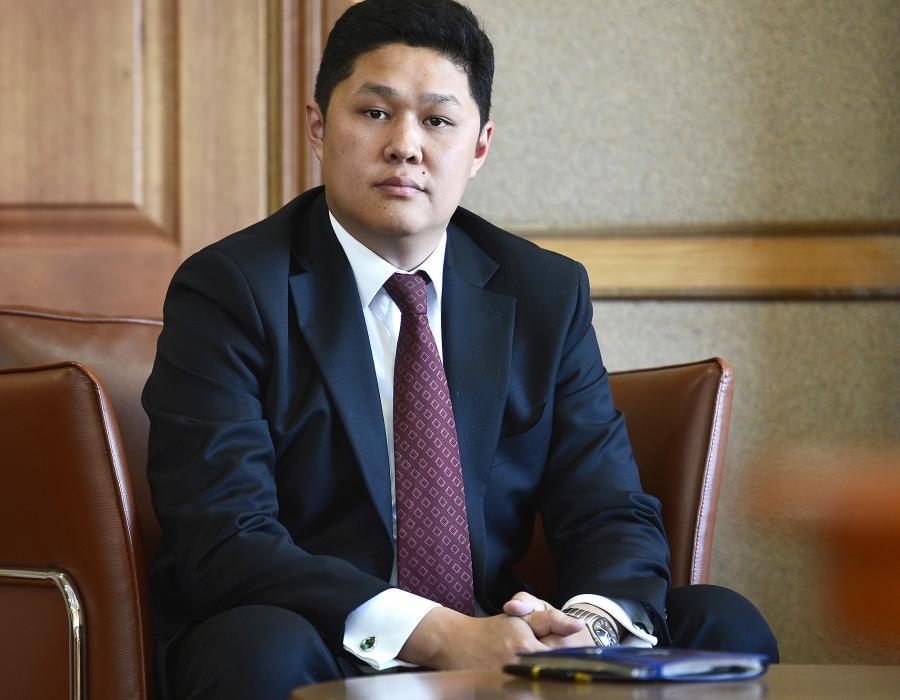 Г.Дөлгөөн: Төрийн банк Монголд анх удаа репо хэлцэл хийж валютын эх үүсвэр татаж чадлаа