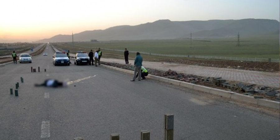 Он гарсаар орон нутгийн замд ослоор 220 хүний амь нас эрсэджээ
