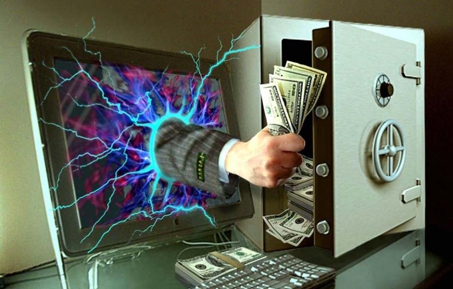 Сэрэмжлүүлэг: Цахим сүлжээ ашиглан мөнгө залилах хэрэг гарсаар байна