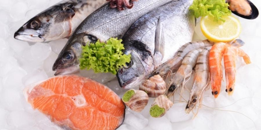 Далайн амьтнаар хооллох нь эмгүй эмчилгээ